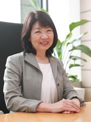 藤社会保険労務士事務所 伊藤 晶子